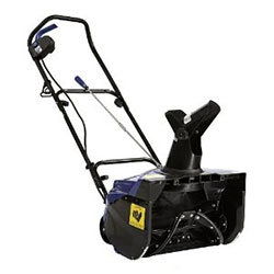 Snow Joe SJ620 Electric Snow Thrower
